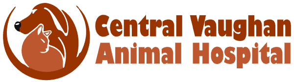 Central Vaughan Animal Hospital